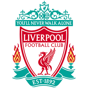Watch Liverpool live for free?