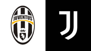 Watch live Juventus for free