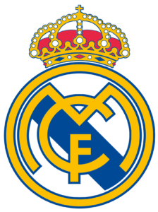 Watch live Real Madrid for free
