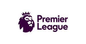 Watch live Premier League for free